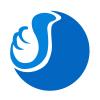 广州华狮海洋工程有限公司Logo图片
